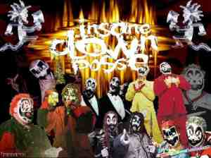 12-insane-clown-posse