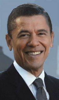 obama-reagan.jpg