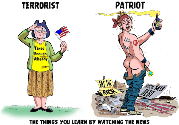 terrorist_n_patriot1