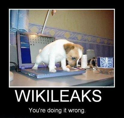 demotivational-posters-wikileaks