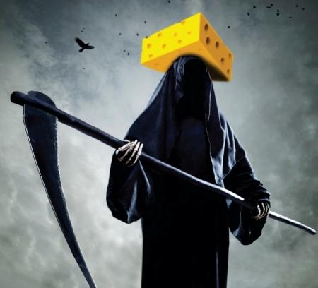 anti-cheese-billboard