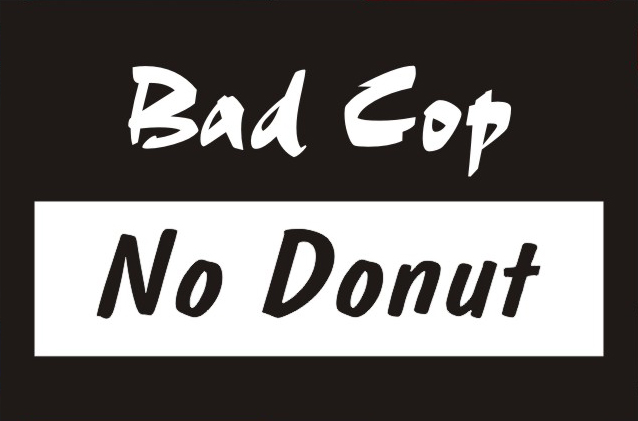 badcop
