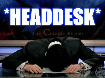 [Image: head-desk-1.jpg]
