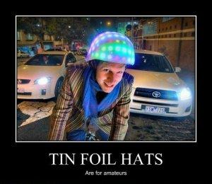 NFdemotivational-posters-tin-foil-hats