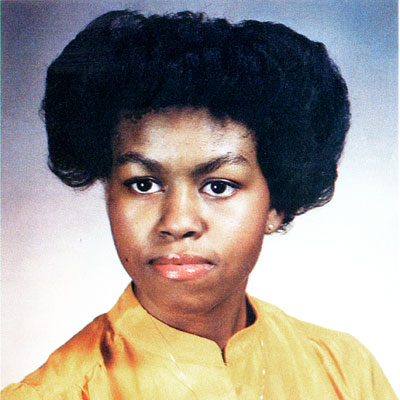 1981-michelle-obama-400-1981-whitney-young-high-school-senior1.jpg w=490