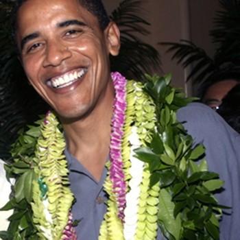1345833502_6359_obama-hawaii