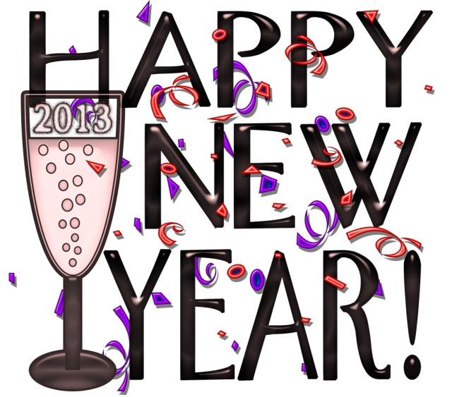 3D-Happy-New-Year-2013-Wallpaper