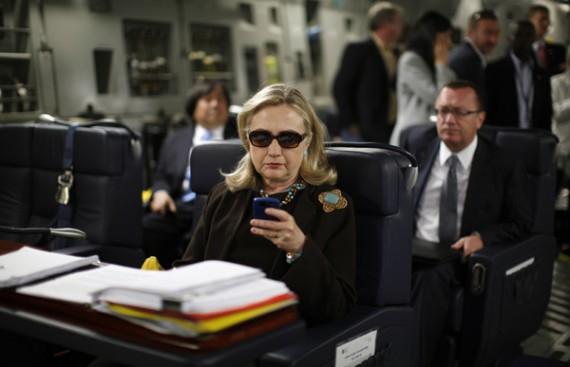 Hillary-Clinton-570x367