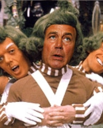John-Boehner-Oompa-Loompa