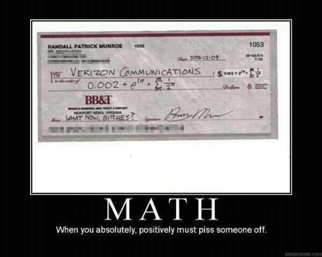 Math001