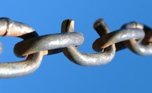 weakest-link-modified