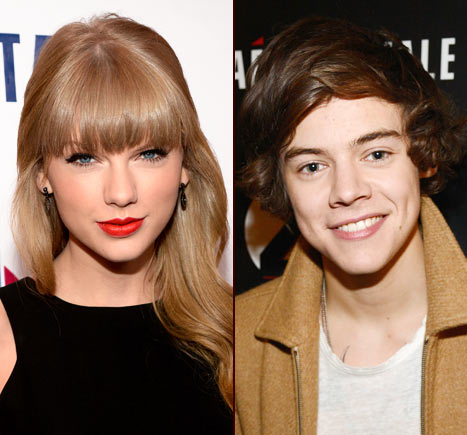 1356211116_taylor-swift-harry-styles-g