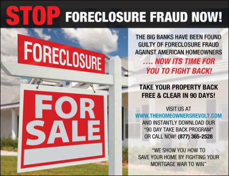 Foreclosure-Fraud-