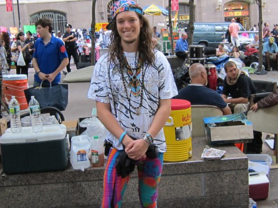 OWS068