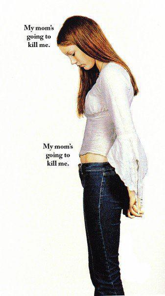 SBmy-moms-gonna-kill-me