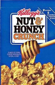 nut-n-honey-cereal