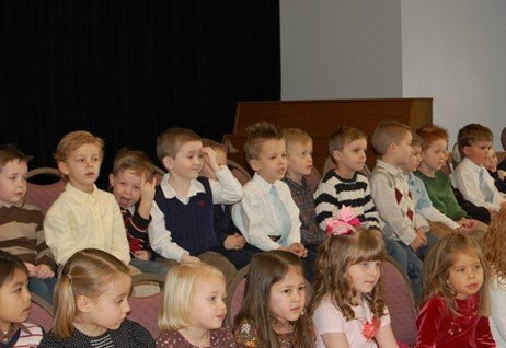 NFphotobomb-that-guy-kindergarten-rocker
