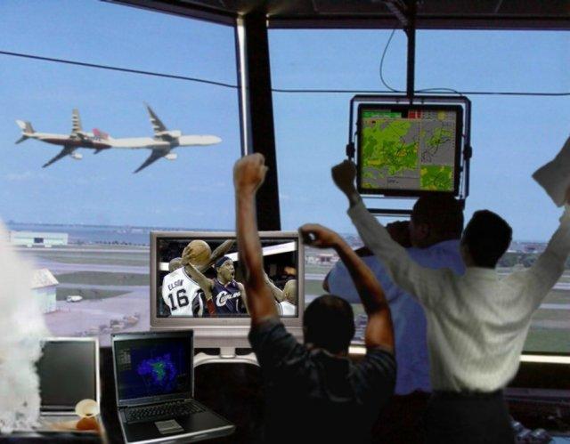 air+traffic+control