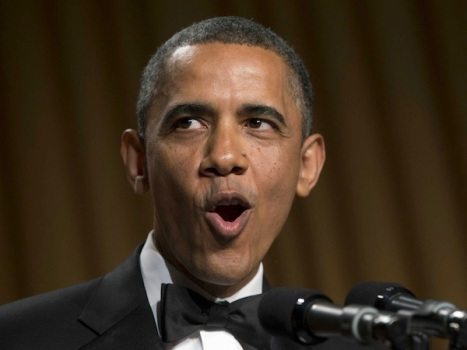 barack-obama-whcd-speech-2