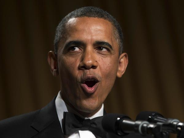 barack-obama-whcd-speech-2