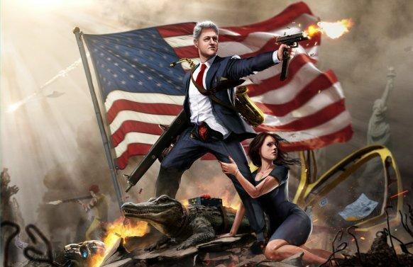 bill-clinton-the-lady-killer