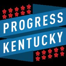 Progress_Kentucky_logo