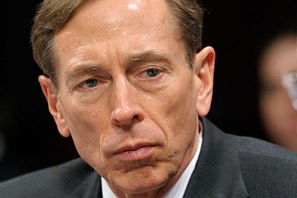 1109-Petraeus-Resigns_full_600