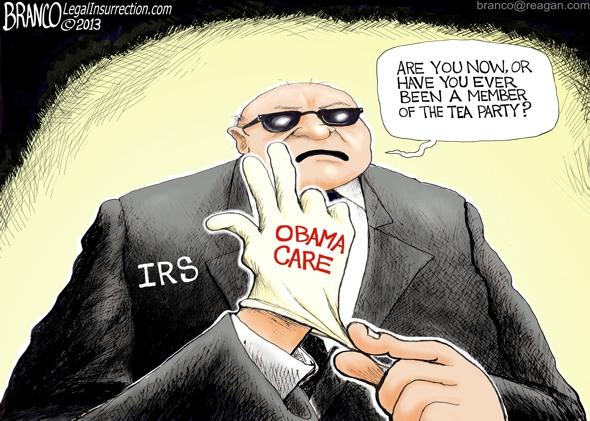 IRS-Glove-590-LI