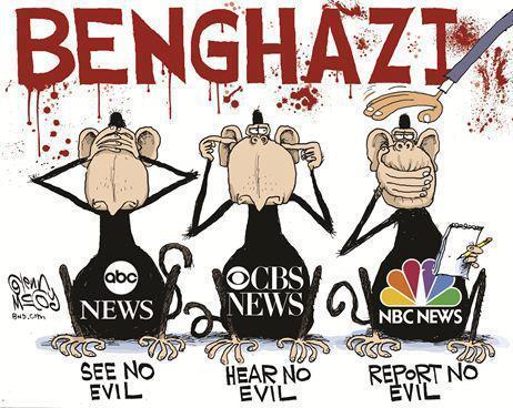 media-cover-up-benghazi-91626651300
