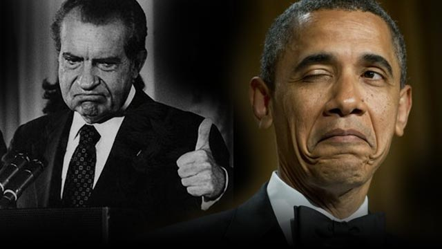 Obamas-Nixon-moment-Executive-Order-invoked-to-block-release-of-incriminating-Fast-and-Furious-documents