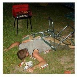 one-more-beer-beer-drunk-demotivational-poster-1242413484