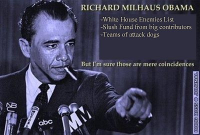richard-milhaus-nixon-obama