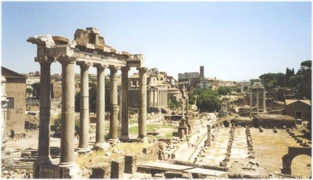 paul_ancient_rome