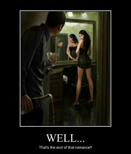 SBdemotivational-posters-well3