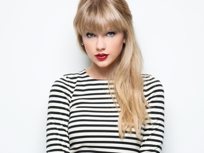 taylor-swift-red-2-400x300