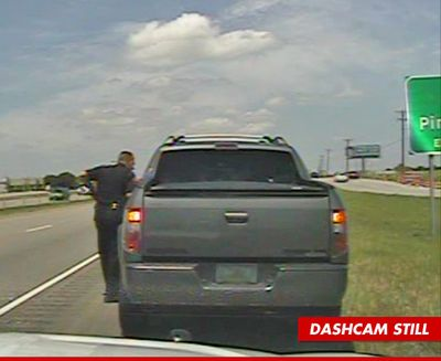 0731-george-zimmerman-dashcam-1