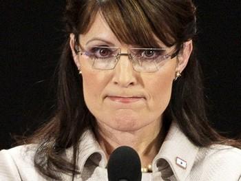 2011-01-13-Sarah_Palin_angry.350w_263h