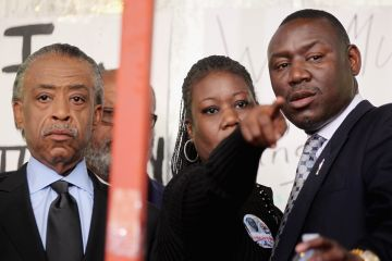 al_sharpton_trayvon_martin_sanford_rally