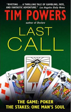 tim_powers_last_call_cover