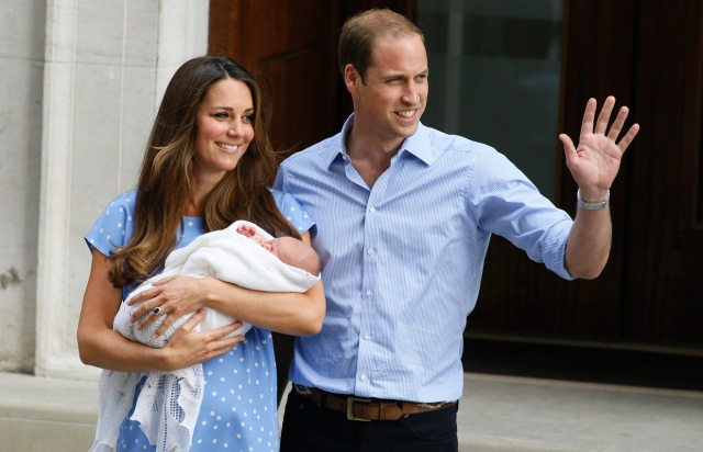 will-kate-baby2