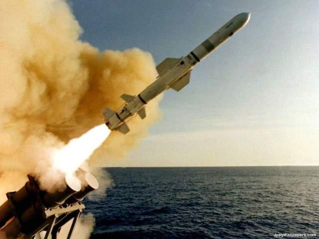 tomahawk-cruise-missile