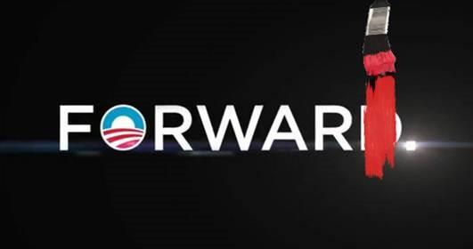 for-war