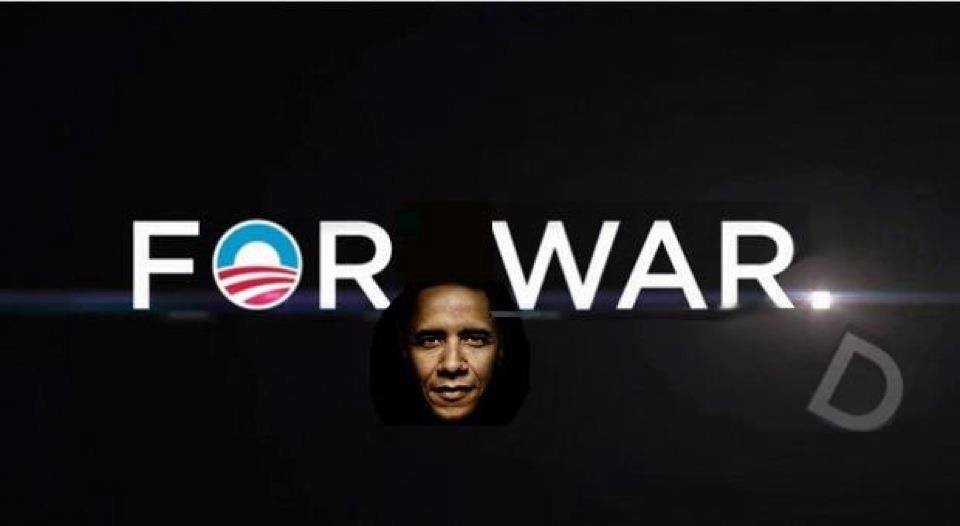 http://crayfisher.files.wordpress.com/2013/09/obama-for-war-d.jpg