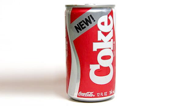010_new_coke
