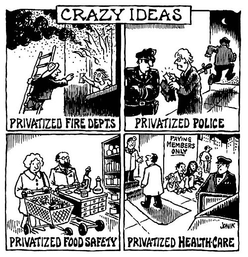 crazy_ideas