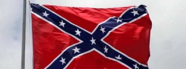 Facebook-Confederate-flag-e1381719233970