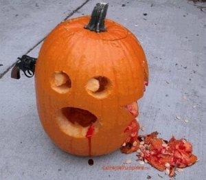 pumpkin_suicide
