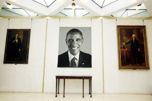 obama-tapestry-us-embassy-london-1