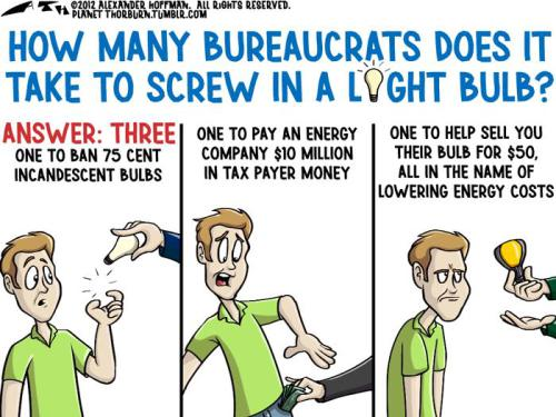 lightbulb-cartoon