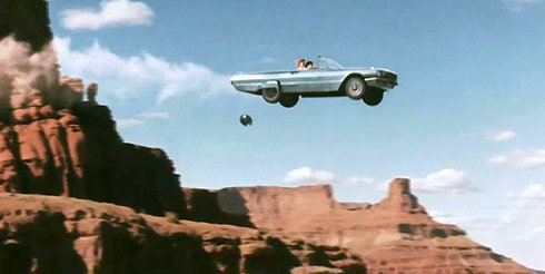 Thelma_Louise_cliff-1